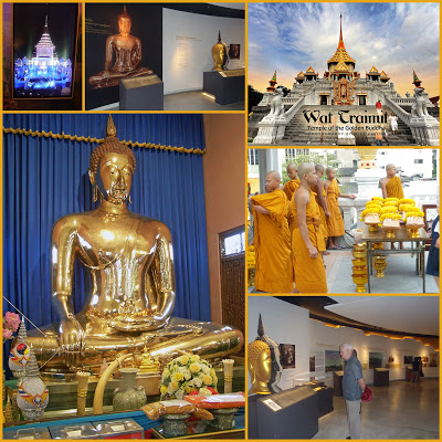 Search results for golden budda