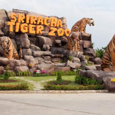 Sriracha-Tiger-Zoo-1400x800-e1426776485791-400x400