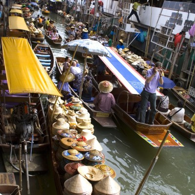 floating-market-1441604-640x960-400x400